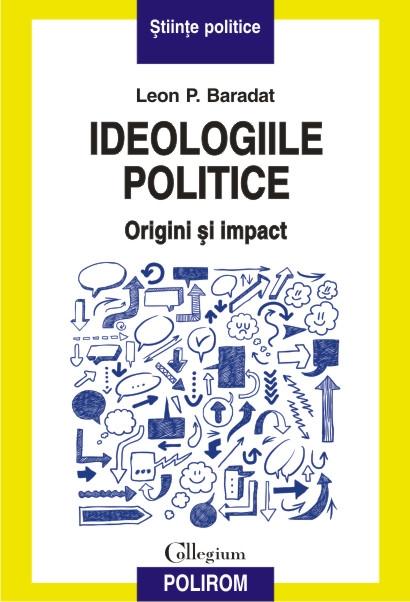 IDEOLOGIILE POLITICE