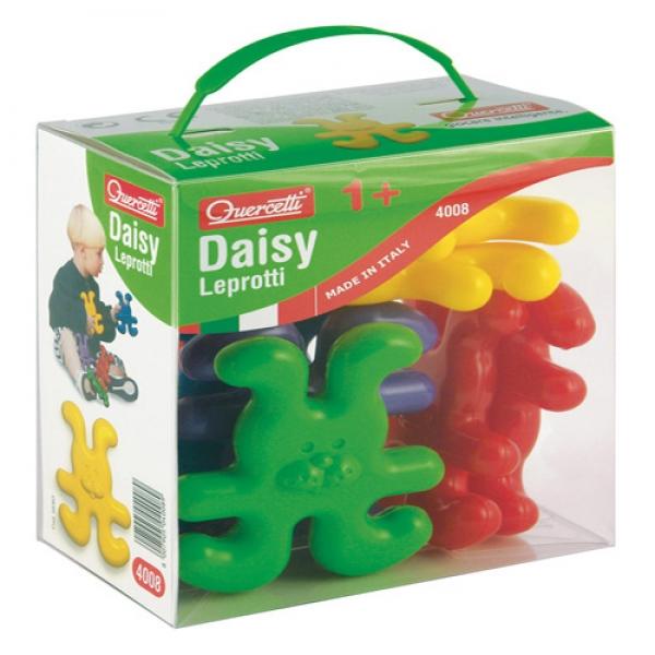 zzIepuras Daisy