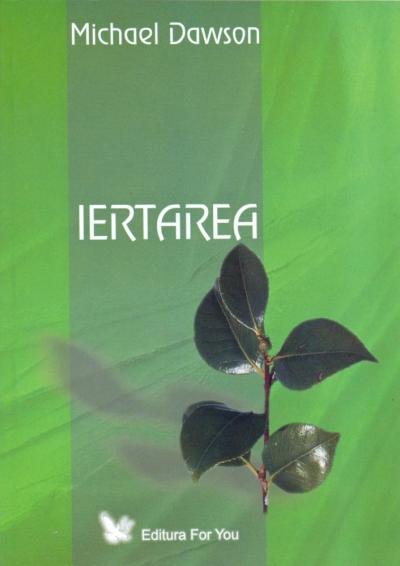IERTAREA