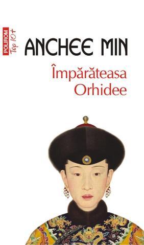 IMPARATEASA ORHIDEE TOP 10