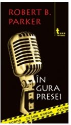 In Gura Presei Ed Cs, ***