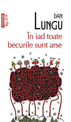 IN IAD TOATE BECURILE SINT ARSE TOP 10