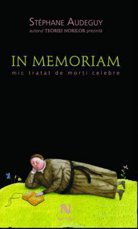 IN MEMORIAM .