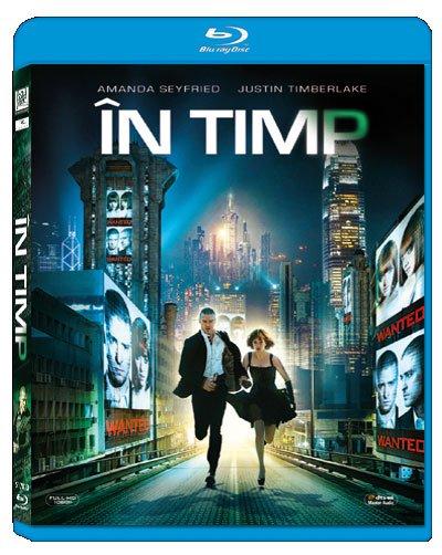 IN TIME-IN TIMP