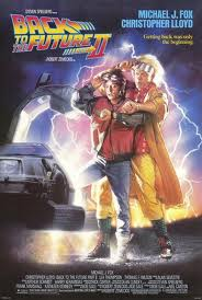 INAPOI IN VIITOR II BACK TO THE FUTURE Part