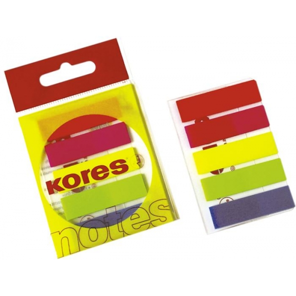 Index Kores,12x45mm,...