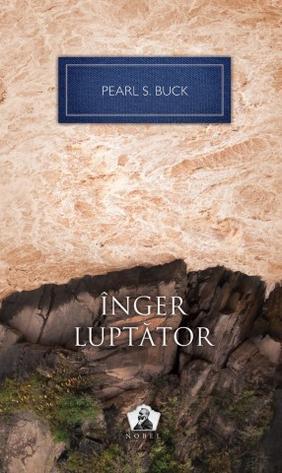 INGER LUPTATOR