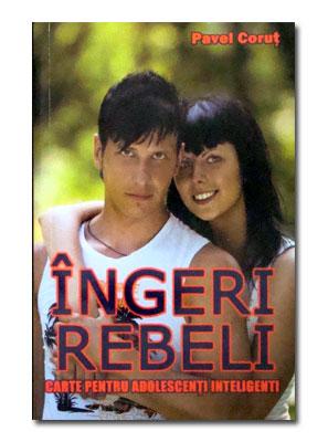 Ingeri Rebeli
