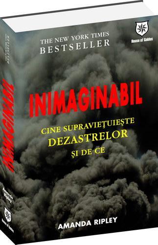INIMAGINABIL - CINE SUPRAVIETUIESTE DEZASTRELOR SI DE CE