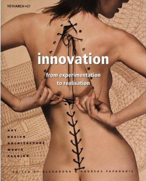 Innovation - Andreas &...