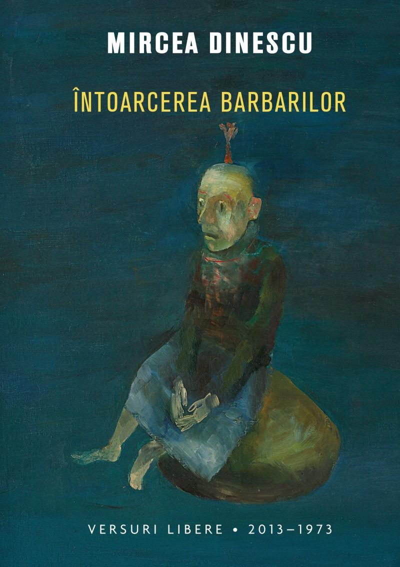 INTOARCEREA BARBARILOR