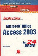 ACCES 2003