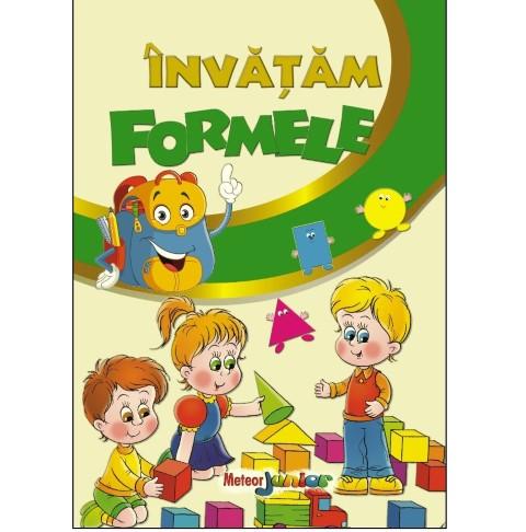 INVATAM FORMELE