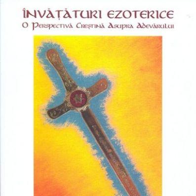 INVATATURI EZOTERICE
