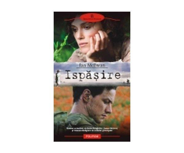 ISPASIRE EDITIA 2