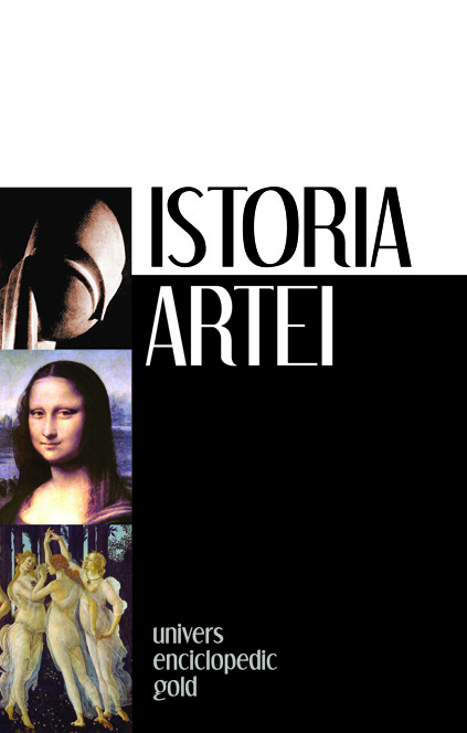Istoria artei - Albert Chatelet