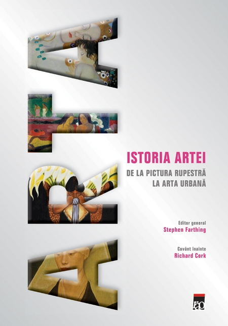 ISTORIA ARTEI. DE LA PICTURA...
