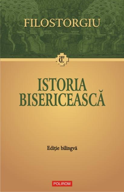 ISTORIA BISERICEASCA