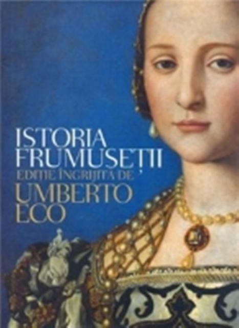 ISTORIA FRUMUSETII EDITIA...
