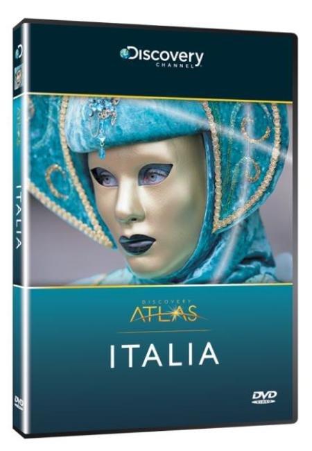 ITALIA ITALIA