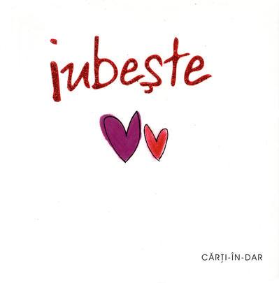 IUBESTE