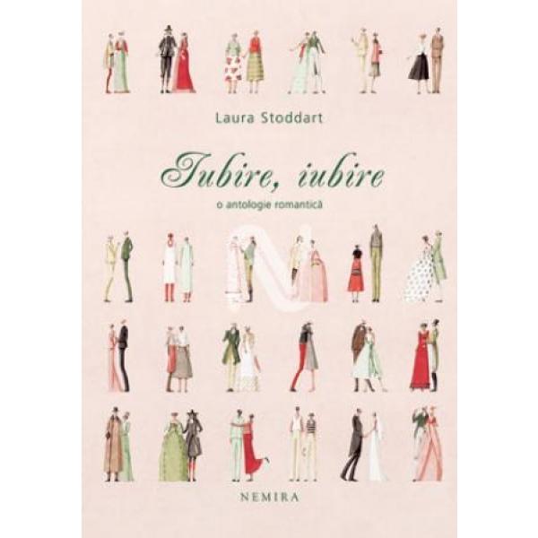 Iubire, Iubire, Laura Stoddart