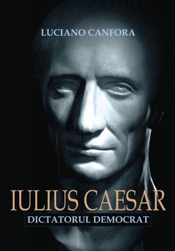IULIUS CAESAR .