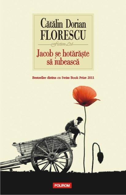 JACOB SE HOTARASTE SA IUBEASCA