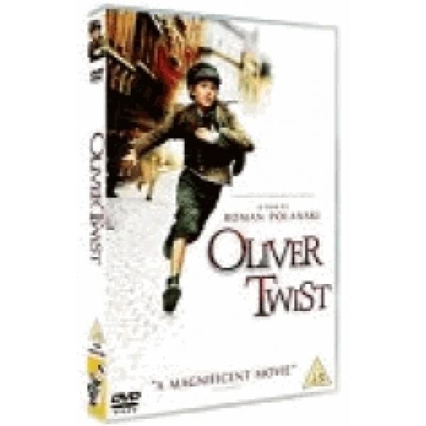 JAMIE OLIVER IN, OLIVER S TWIST