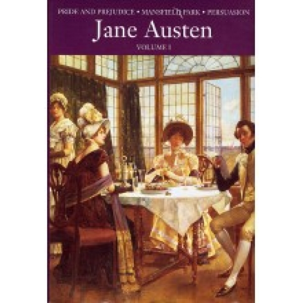 pride and prejudice volume 1 This feature is not available right now please try again later.