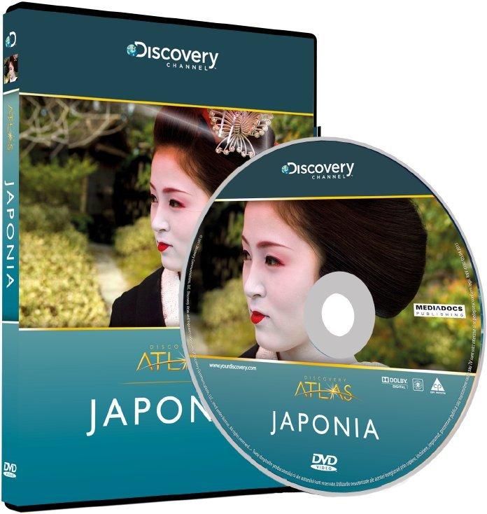 JAPONIA - JAPONIA
