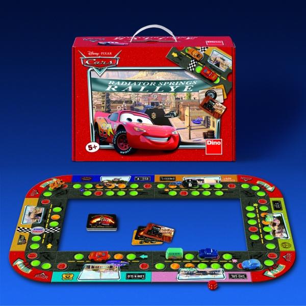 Joc Cars 2