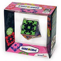 Joc de inteligenta Gear Cube