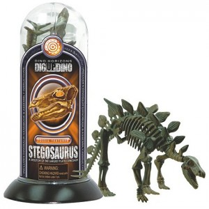 Joc Descopera dinozaurul Igoanodon