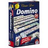 Joc Domino, Classic Line