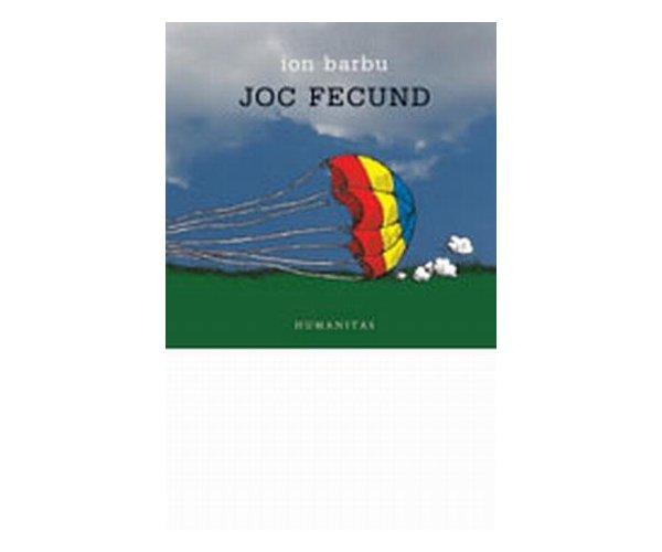 JOC FECUND (ALBUM)