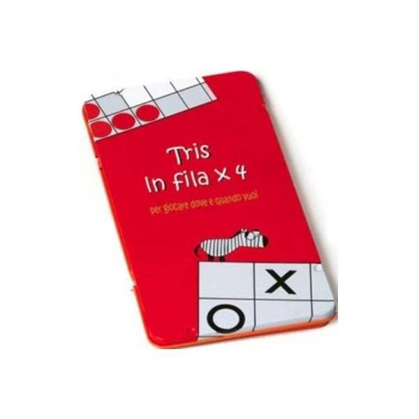 "Joc magnetic,""X si 0"",""4 in linie"""