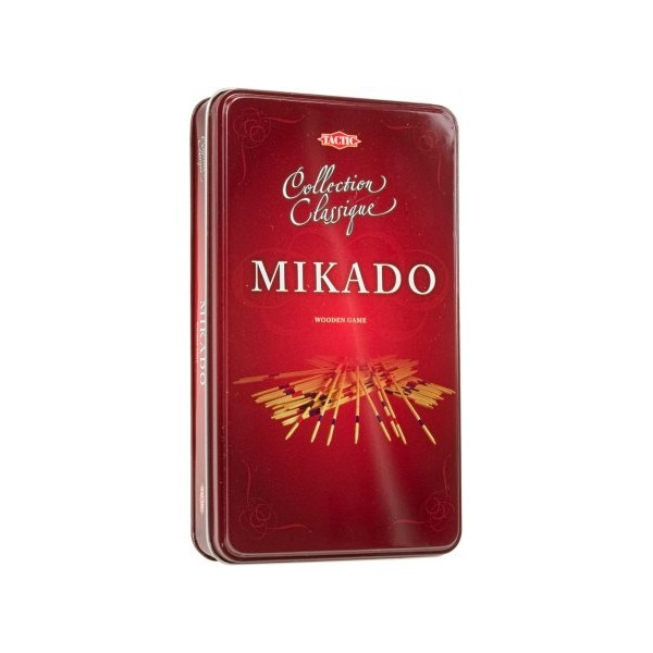 Joc Mikado Classique Collection