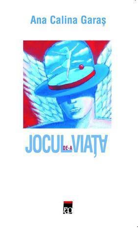 JOCUL DE-A VIATA .