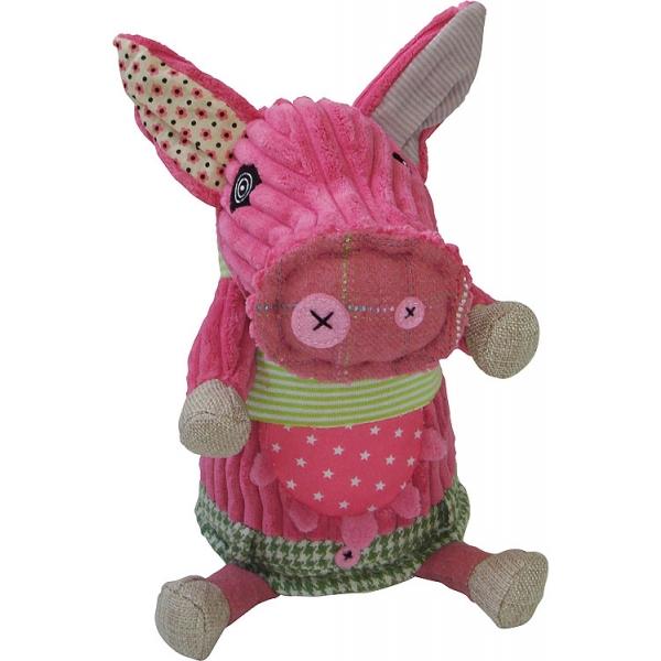 zzJucarie textila-Porcul Jambonos