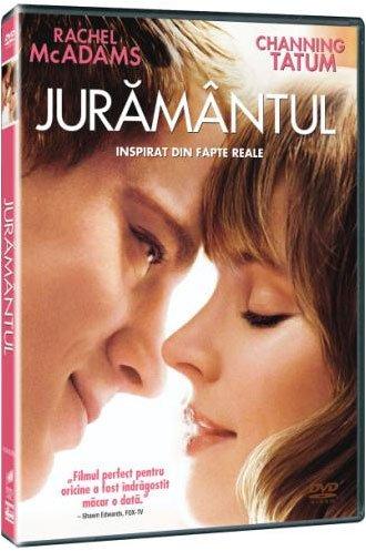 JURAMANTUL-THE VOW