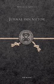 JURNAL DIN VIITOR