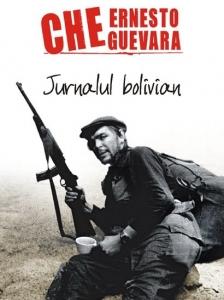 JURNALUL BOLIVIAN - CHE GUEVARA