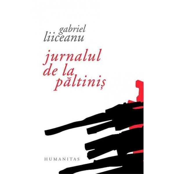JURNALUL DE LA PALTINIS .
