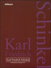 Karl Friedrich Schinkel - Karl Friedrich Schinkel