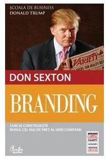Kiosk-branding - Don Sexton