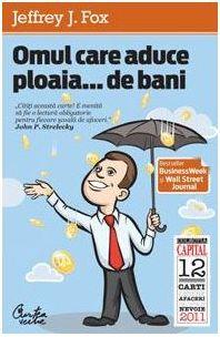 Kiosk-Omul care aduce ploaia�de bani