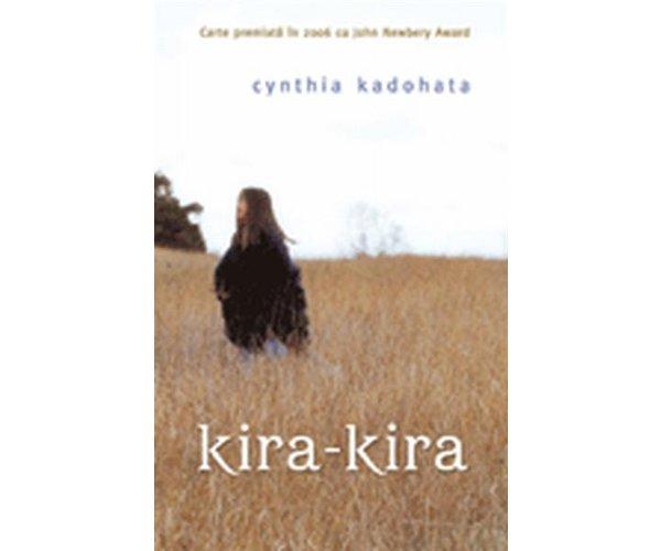 Kira - Kira .