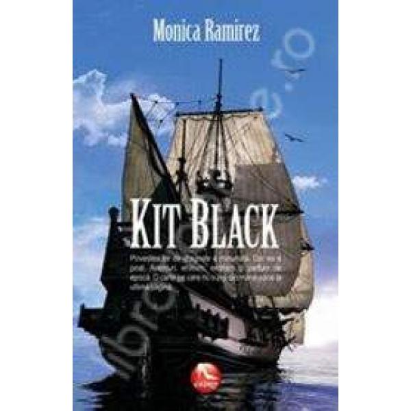 Kit black