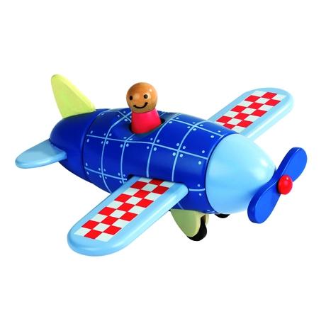 Kit magnetic Avion